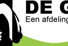 نهمین جشنواره کارتون 'De Geus' Belgium 2021 لینک : https://asarartmagazine.ir/?p=235611👇 سایت : AsarArtMagazine.ir اینستاگرام : instagram.com/AsarArtMagazine تلگرام : t.me/AsarArtMagazine 👆