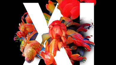 یازدهمین سه سالانه اکوپوستر «بلوک چهارم» 2021 میزبان ایرانیها لینک : https://asarartmagazine.ir/?p=24184👇 سایت : AsarArtMagazine.ir اینستاگرام : instagram.com/AsarArtMagazine تلگرام : t.me/AsarArtMagazine 👆