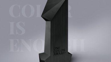 فراخوان One Color Award لینک : https://asarartmagazine.ir/?p=24541👇 سایت : AsarArtMagazine.ir اینستاگرام : instagram.com/AsarArtMagazine تلگرام : t.me/AsarArtMagazine 👆