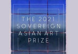 ایرانیها در فهرست نهایی نامزدهای جایزه عالی هنر آسیا لینک : https://asarartmagazine.ir/?p=24351👇 سایت : AsarArtMagazine.ir اینستاگرام : instagram.com/AsarArtMagazine تلگرام : t.me/AsarArtMagazine 👆