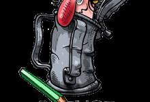 فراخوان جشنواره کارتون olensekartoenale بلژیک ۲۰۲۱ لینک : https://asarartmagazine.ir/?p=24338👇 سایت : AsarArtMagazine.ir اینستاگرام : instagram.com/AsarArtMagazine تلگرام : t.me/AsarArtMagazine 👆