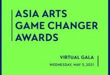 جایزه «تغییر دهنده بازی هنر آسیا» به پرویز تناولی اهدا خواهد شد لینک : https://asarartmagazine.ir/?p=24359👇 سایت : AsarArtMagazine.ir اینستاگرام : instagram.com/AsarArtMagazine تلگرام : t.me/AsarArtMagazine 👆