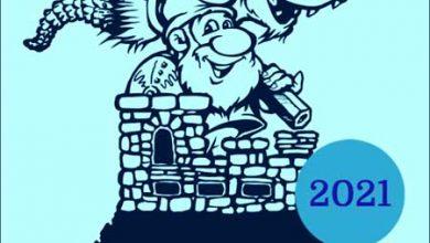 پانزدهمین رقابت کارتون HumoDEVA رومانی 2021 لینک : https://asarartmagazine.ir/?p=24914👇 سایت : AsarArtMagazine.ir اینستاگرام : instagram.com/AsarArtMagazine تلگرام : t.me/AsarArtMagazine 👆