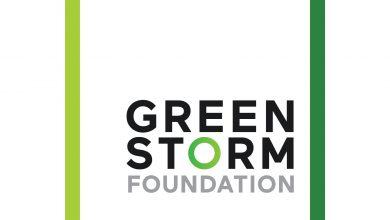 فراخوان عکاسی طبیعت Greenstorm لینک : https://asarartmagazine.ir/?p=24845👇 سایت : AsarArtMagazine.ir اینستاگرام : instagram.com/AsarArtMagazine تلگرام : t.me/AsarArtMagazine 👆