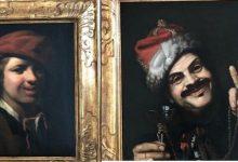 نقاشیهای ارزشمندی که در سطل زباله پیدا شدند لینک : https://asarartmagazine.ir/?p=24806👇 سایت : AsarArtMagazine.ir اینستاگرام : instagram.com/AsarArtMagazine تلگرام : t.me/AsarArtMagazine 👆