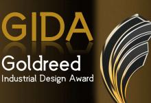 جایزه طراحی صنعتی Goldreed لینک : https://asarartmagazine.ir/?p=24628👇 سایت : AsarArtMagazine.ir اینستاگرام : instagram.com/AsarArtMagazine تلگرام : t.me/AsarArtMagazine 👆