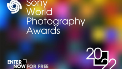 جایزه جهانی عکس Sony 2022 فراخوان داد لینک : https://asarartmagazine.ir/?p=24685👇 سایت : AsarArtMagazine.ir اینستاگرام : instagram.com/AsarArtMagazine تلگرام : t.me/AsarArtMagazine 👆