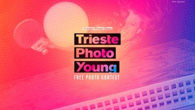 فراخوان جایزه عکس جوان Trieste لینک : https://asarartmagazine.ir/?p=24944 👇 سایت : AsarArtMagazine.ir اینستاگرام : instagram.com/AsarArtMagazine تلگرام : t.me/AsarArtMagazine 👆