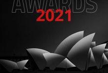 مسابقه عکاسی و فیلم Xposure فراخوان داد لینک : https://asarartmagazine.ir/?p=24918👇 سایت : AsarArtMagazine.ir اینستاگرام : instagram.com/AsarArtMagazine تلگرام : t.me/AsarArtMagazine 👆
