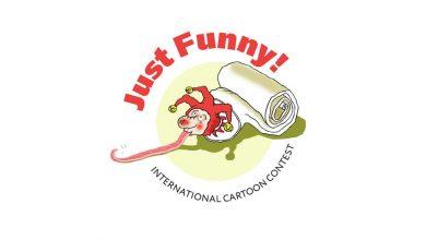 چهارمین مسابقه کارتون CARTUNION روسیه ۲۰۲۱ لینک : https://asarartmagazine.ir/?p=24853👇 سایت : AsarArtMagazine.ir اینستاگرام : instagram.com/AsarArtMagazine تلگرام : t.me/AsarArtMagazine 👆