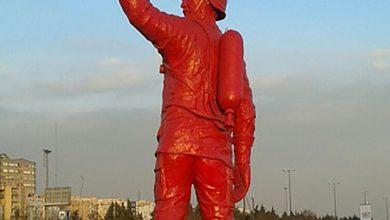 شوراهای نظارت بر مجسمههای شهری در ۷ استان کشور آغاز به کار کرد مجله اثرهنری ـ اثر هنری