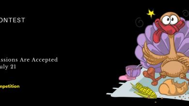 فراخوان هنر دیجیتال Pixarra مجله اثرهنری ـ اثر هنری