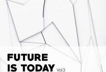 فراخوان نمایشگاه آنلاین altiba9 مجله اثرهنری ـ اثر هنری