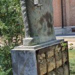 مجسمههای پارک هنرمندان(پارک ایرانشهر) سرقت نشده است مجله اثرهنری ـ اثر هنری
