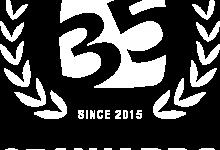 برندگان جایزه عکاسی ۶TH 35AWARDS معرفی شدند لینک : https://asarartmagazine.ir/?p=24983 👇 سایت : AsarArtMagazine.ir اینستاگرام : instagram.com/AsarArtMagazine تلگرام : t.me/AsarArtMagazine 👆