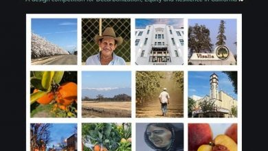 فراخوان رقابت معماری Architecture at Zero 2021-22 مجله اثرهنری ـ اثر هنری