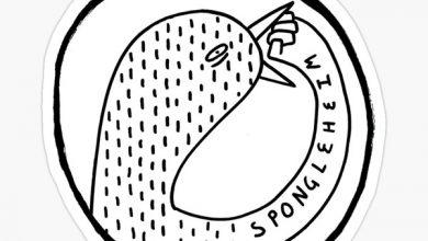 فراخوان نمایشگاه گالری Spongleheim مجله اثرهنری ـ اثر هنری