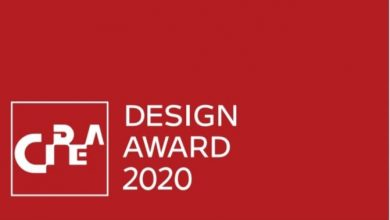 طراح گرافیک ایرانی فاتح جایزه طراحی c-idea | مجله اثرهنری، بخش هنری، خبری و تحلیلی مجموعه اثرهنری | مجله اثر هنری ـ «اثرگذارتر باشید»