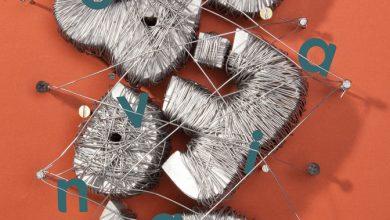 طراح ایرانی یکی از برگزیدگان اولین دوسالانه پوستر کره جنوبی | مجله اثرهنری، بخش هنری، خبری و تحلیلی مجموعه اثرهنری | مجله اثر هنری ـ «اثرگذارتر باشید»
