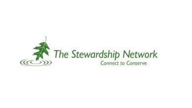 مسابقه عکاسی طبیعت بنیاد stewardship | مجله اثرهنری، بخش هنری، خبری و تحلیلی مجموعه اثرهنری | مجله اثر هنری ـ «اثرگذارتر باشید»