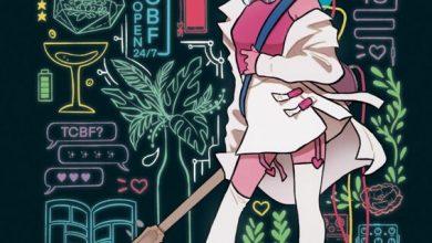 جشنواره کمیک بوک TCBF 2021 فراخوان داد | مجله اثرهنری، بخش هنری، خبری و تحلیلی مجموعه اثرهنری | مجله اثر هنری ـ «اثرگذارتر باشید»