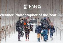 نامزدهای دریافت جایزه جهانی عکاسی آبوهوا معرفی شدند   مجله اثرهنری، بخش هنری، خبری و تحلیلی مجموعه اثرهنری   مجله اثر هنری ـ «اثرگذارتر باشید»