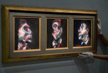 صدها اثر تقلبی از فرانسیس بیکن در ایتالیا کشف شد   مجله اثرهنری، بخش هنری، خبری و تحلیلی مجموعه اثرهنری   مجله اثر هنری ـ «اثرگذارتر باشید»