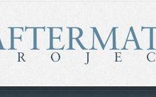 فراخوان مسابقه عکاسی The Aftermath   مجله اثرهنری، بخش هنری، خبری و تحلیلی مجموعه اثرهنری   مجله اثر هنری ـ «اثرگذارتر باشید»