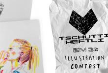 فراخوان تصویرسازی tschutti 2022   مجله اثرهنری، بخش هنری، خبری و تحلیلی مجموعه اثرهنری   مجله اثر هنری ـ «اثرگذارتر باشید»