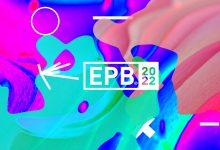 بینال پوستر اکوادور ۲۰۲۲ | مجله اثرهنری، بخش هنری، خبری و تحلیلی مجموعه اثرهنری | مجله اثر هنری ـ «اثرگذارتر باشید»
