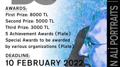 اولین مسابقۀ بینالمللی کارتونی دیوجانسِ سینوپی ترکیه، 2022 | مجله اثرهنری، بخش هنری، خبری و تحلیلی مجموعه اثرهنری | مجله اثر هنری ـ «اثرگذارتر باشید»