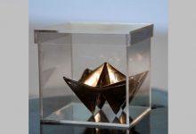 چهارمین جایزه ویستا در پله آخر | مجله اثرهنری، بخش هنری، خبری و تحلیلی مجموعه اثرهنری | مجله اثر هنری ـ «اثرگذارتر باشید»